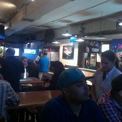 Photo taken at Parrot Lounge by Sabrina C. on 12/21/2011