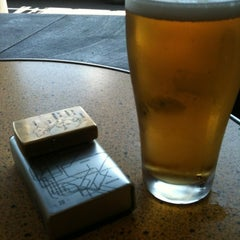 Photo taken at Bush Inn Hotel by Jase G. on 1/22/2012