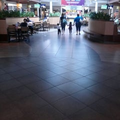 Photo taken at St. Charles Towne Center by Buddy L. on 5/22/2012