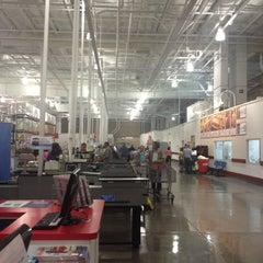Photo taken at Costco by Ayush A. on 9/1/2012