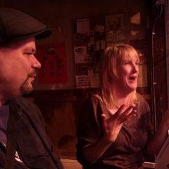 Photo taken at Scot's by Sara S. on 5/6/2012
