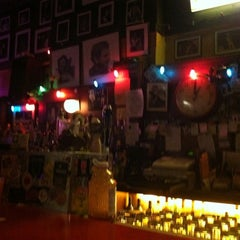 Photo taken at The Zoo Bar by RyAnn R. on 9/8/2011