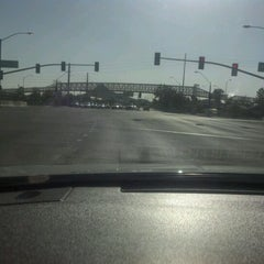 Photo taken at SR-51 / Greenway Rd by Joey M. on 5/22/2012
