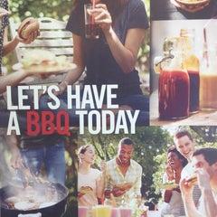 Photo taken at Burger King® by Rick B. on 7/16/2012