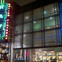 Photo taken at Carmike Cinemas by Wayne W. on 2/28/2011