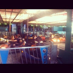 Photo taken at 4h Fair by Zac H. on 7/11/2012