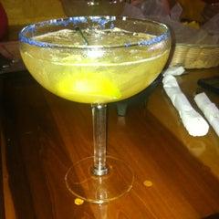 Photo taken at Tequila Mockingbird by Seth W. on 9/2/2012