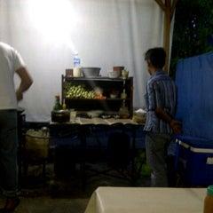 Photo taken at Gudang Garam 48 by noviana P. on 1/12/2012