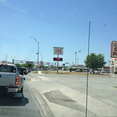 Photo taken at Brownwood, TX by Kevin L. on 4/25/2012
