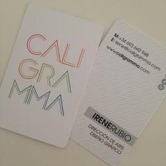 Photo taken at Complejo Empresarial La Colmenita by Irene R. on 5/28/2012