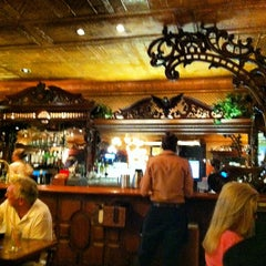 Photo taken at Golden Bee by Tanya S. on 7/28/2012