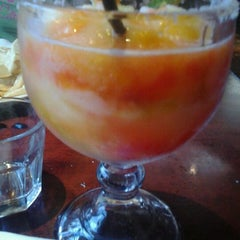 Photo taken at Cheddar's Casual Cafe by Teresa H. on 5/23/2012