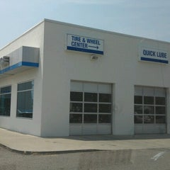 Photo taken at Rick Hendrick Chevrolet by Jennifer W. on 6/20/2012