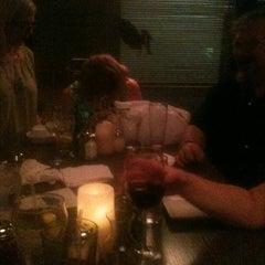 Photo taken at Pesto's Gourmet Pizza & Wine Bar by Bob I. on 7/28/2012