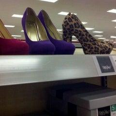 Photo taken at Target by Hope P. on 3/25/2012
