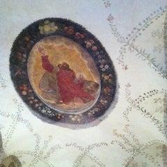 Photo taken at Chiesa di San Salvador by Natalino B. on 8/17/2011