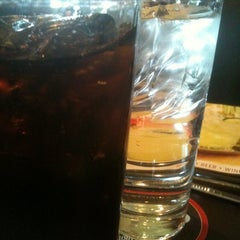 Photo taken at Ruby Tuesday by M J. on 9/8/2011