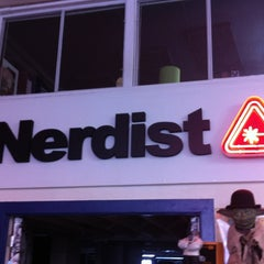 Photo taken at Meltdown Comics and Collectibles by Josh P. on 6/30/2012