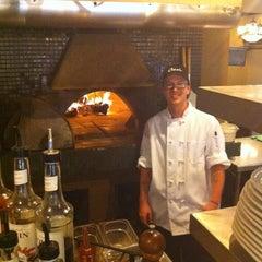 Photo taken at Cosi Cucina Italian Grill by Kimmie U. on 7/24/2011
