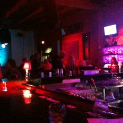 Photo taken at Spy Raleigh by Norma F. on 8/6/2011