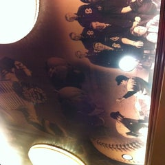 Photo taken at Cadillac Jacks Gaming Resort by Adnan S. on 9/27/2011