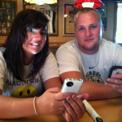 Photo taken at Applebee's by Toni M. on 8/2/2011