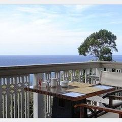 Photo taken at Centara Villas Phuket by Sasiwan T. on 8/20/2011