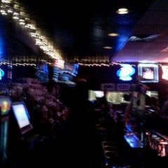 Photo taken at Chill Bar and Grill by Bob K. on 6/18/2012