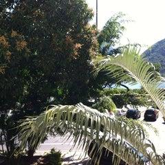 Photo taken at .Mobi Rio by Gueta R. on 8/10/2012