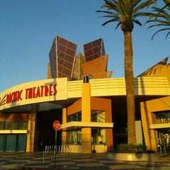 Photo taken at Pacific Theatres Winnetka 21 by Dave P. on 7/20/2012