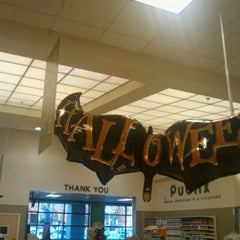 Photo taken at Publix by Holland M. on 10/29/2011