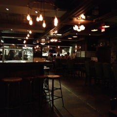 Photo taken at Taverne Gaspar by Adam C. on 6/30/2012