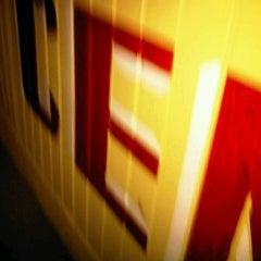 Photo taken at Red Gal Ring Jerk spot by David C. on 8/1/2012