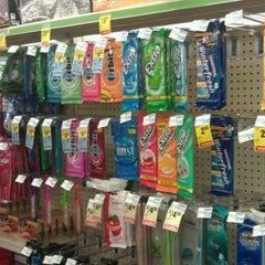 Photo taken at CVS/pharmacy by Ravtoz M. on 12/16/2011
