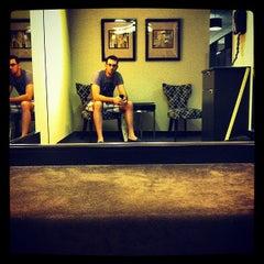 Photo taken at Victoria's Secret PINK by Elden F. on 5/28/2012