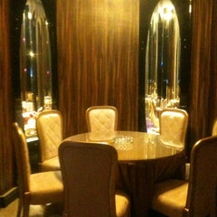 Photo taken at Hotel Grand Paragon by theo p. on 2/25/2012