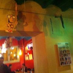 Photo taken at La Sargantana by JoanS on 3/15/2012