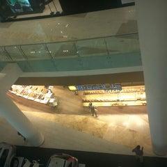 Photo taken at BreadLife by Prima K. on 4/11/2012