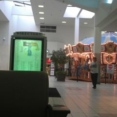 Photo taken at Northgate Mall by LaMont'e B. on 5/4/2012