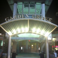 Photo taken at Indian River Mall by Saul A. on 1/6/2012