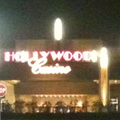 Photo taken at Hollywood Casino Perryville by Maria W. on 9/25/2011