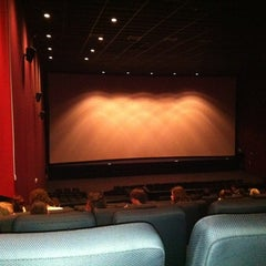 Photo taken at Kinepolis  by xavier d. on 10/31/2011
