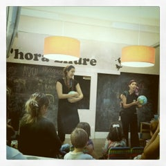 Photo taken at tardear.com by Tardear .. on 10/9/2011