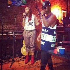 Photo taken at Williamsburg Music Center by PerfectlyAnaika on 7/19/2012
