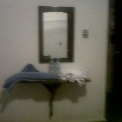"""Photo taken at Hotel & Suites """"El Cortijo"""" by R@Y on 8/3/2012"""