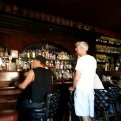 Photo taken at Elixir by Nate P. on 8/12/2012