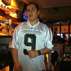 Photo taken at Bourbon by 💚 3cia 💚 J. on 3/30/2012