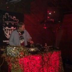 Photo taken at Longbranch Saloon by DJ Bobby D. on 1/14/2012