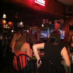 Photo taken at Come Back Inn by Travis S. on 5/15/2011