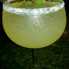 Photo taken at Los Rancheros by Prime T. on 10/16/2011